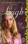 Leigh (Women of Ivy Manor, #3)