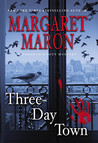 Three-Day Town (Deborah Kno...
