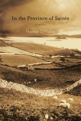 In the Province of Saints by Thomas O'Malley