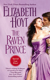 The Raven Prince by Elizabeth Hoyt