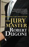 The Jury Master (David Sloane, #1)