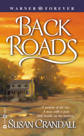 Back Roads by Susan Crandall