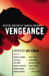 Vengeance (Mystery Writers of America Presents)