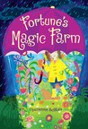 Fortune's Magic Farm