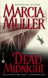 Dead Midnight (Sharon McCone, #22)