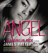 Angel (Maximum Ride, #7)