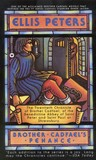Brother Cadfael's Penance (Chronicles of Brother Cadfael #20)