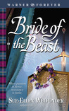 Bride of the Beast (MacKenzie, #2)