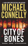 City Of Bones (Harry Bosch, #8)