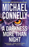 A Darkness More Than Night (Harry Bosch, #7; Terry McCaleb, #2)