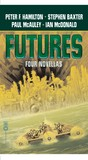 Futures: Four Novellas (Foursight #2)