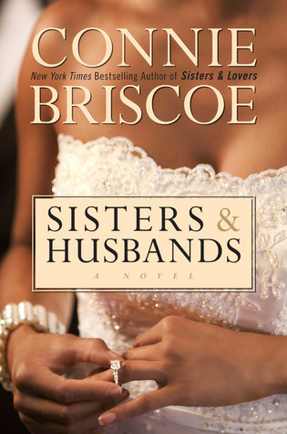 Sisters & Husbands