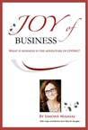 Joy of Business