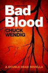 Bad Blood (Double Dead, #1.5)