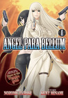 Angel Para Bellum Vol. 1