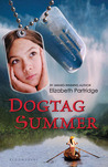 Dogtag Summer by Elizabeth Partridge