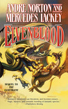Elvenblood (Halfblood Chronicles, #2)