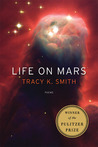 Life on Mars by Tracy K. Smith
