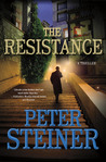 The Resistance: A Thriller