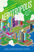 Aerotropolis: The Way We'll...