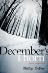 December's Thorn: A Fever Devilin Novel (Fever Devilin #7)