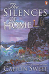 Silences of Home
