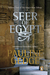 Seer of Egypt (The King's Man, #2)