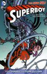 Superboy, Vol. 1 by Scott Lobdell