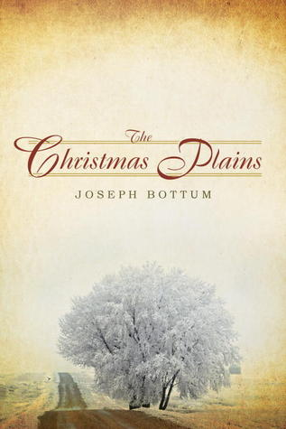 The Christmas Plains
