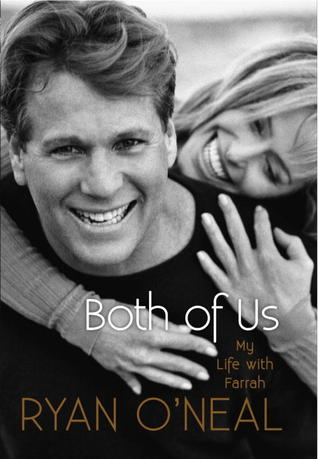 Both of Us by Ryan O'Neal