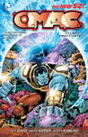 O.M.A.C., Vol. 1 by Dan DiDio