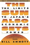Sun Also Sets: Limits to Japan's Economic Power
