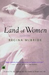 The Land of Women: A Novel
