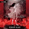 Girl of Nightmares (Anna, #2)