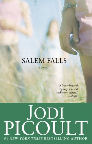 Salem Falls epub download and pdf download