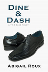 Dine & Dash (Cut & Run, #5.5)