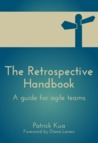 The Retrospective Handbook by Patrick Kua