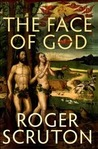 Face of God: The Gifford Lectures