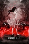 Girl of Nightmares by Kendare Blake