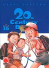 20th Century Boys, Band 16 (20th Century Boys, #16)