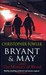 Bryant and May and the Memory of Blood (Bryant & May, # 9)