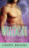 Wildcat (Cat Star Chronicles, #9)