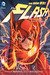 The Flash, Vol. 1: Move For...