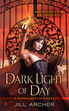 Dark Light of Day (Noon Onyx, #1)