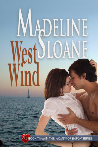 West Wind by Madeline Sloane