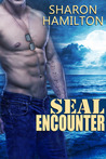 SEAL Encounter (SEAL Brotherhood #0.5)
