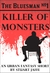 Killer of Monsters (The Blu...