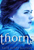 Thorns (The Frost Chronicle...