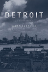 Detroit by Scott Martelle