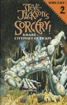 Sorcery 2: Khare: Cityport of Traps